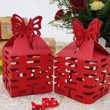 wedding gift jakarta foto souvenir gift pernikahan oleh alleriea wedding gifts