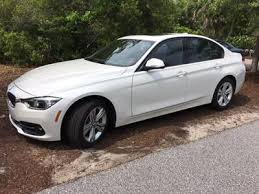 bmw 3 series deals bmw 3 series lease deals in south carolina swapalease com