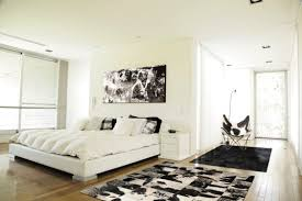 Small Bedroom Rug Ideas Flooring Cowhide Patchwork Rug For Your Flooring Ideas U2014 Somvoz Com