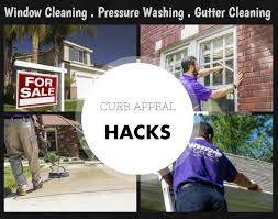 Cheap Curb Appeal - 3 cheap u0026 painless curb appeal hacks window genie
