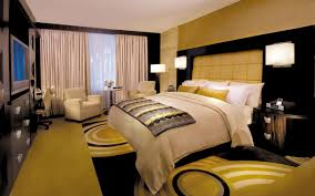 precious big bed with glamorous yellow bedroom as wells as sofa precious big bed with glamorous yellow bedroom as wells as sofa with curtain then bedroom hotel
