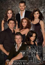 one tree hill season 5 quanlity hd with at fmovie