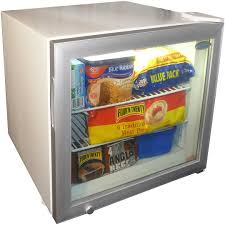 glass door coolers for sale mini glass door bar freezer 50litre freezer great for home or