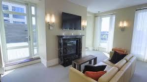 one back bay rentals boston ma apartments com