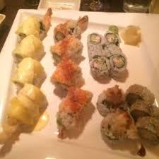 shogun japanese cuisine shogun japanese steakhouse sushi bar 165 photos 179 reviews