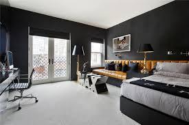 adorable luxury bedroom apt nyc apartments penaime
