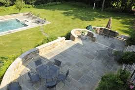Paver Patio Nj Patios Patio Designs Patios Nj New Jersey Patios Patio Builder