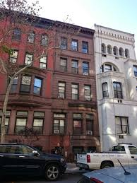 60 west 71st st in lincoln square sales rentals floorplans