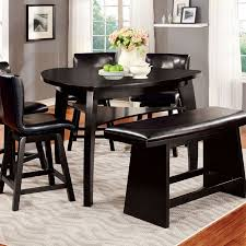 Average Dining Room Table Height by Average Height Of Dining Table