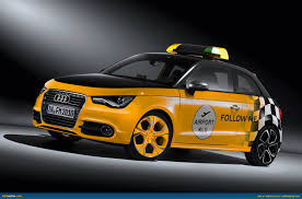 audi a1 wrc ausmotive com audi a1 motto vehicles to debut at wörthersee