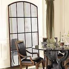 Large Arched Wall Mirror Amiel Arch Mirror Large Arched Window Design Mirror Forged