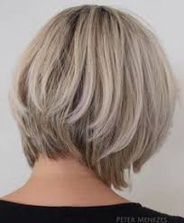 hairstyles blunt stacked 40 super chic blunt bob hairstyles stacked bobs bobs and haircuts