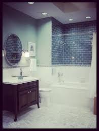68 best bath remodel images on pinterest bathroom ideas hex