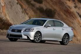 lexus gs 350 problems recalls toyota lexus gs suzuki forenza and reno automobile