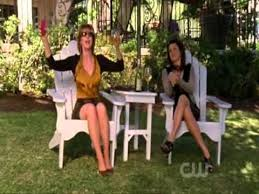 one tree hill 8x09 football match sub ita