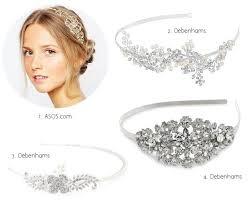 headpieces ireland 262 best bridal headpieces images on bridal headpieces