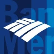 bank of america help desk bank of america merrill lynch it operations helpdesk salaries in