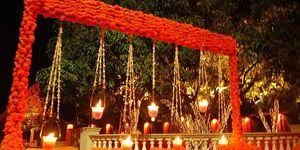 indian wedding planner best wedding planners in india top 10 destination wedding