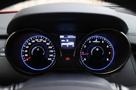top speed hyundai genesis coupe review 2013 hyundai genesis coupe 2 0t brembo m t