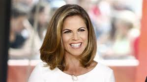 natalie morales hair 2015 have a question for natalie morales ask in wednesday s live