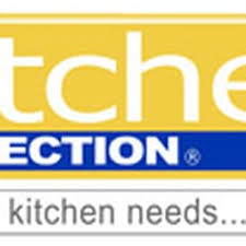 kitchen collection tanger kitchen collection specialty food 301 tanger dr terrell tx