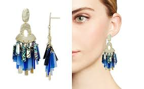 earrings image women s earrings designer earrings bloomingdale s