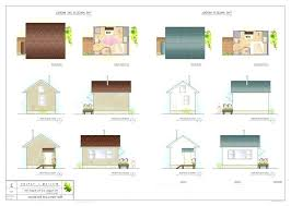 eco home plans sustainable homes plans medium size of exterior green home design