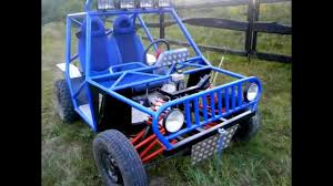 jeep buggy buggy jeep 126p youtube