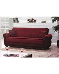 here u0027s a great deal on beyan park avenue collection traditional