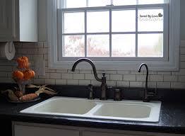 farmhouse kitchen faucet simple dining table concept including vintage farmhouse style faucet