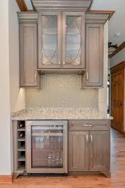 kitchen cabinet refinishing ideas kitchen cabinet stain ideas home design