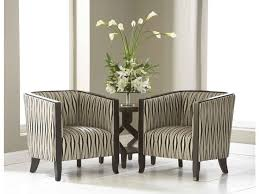 Rent Dining Room Set by 137 Best 2015 Signature Collection Images On Pinterest Signature