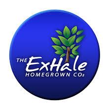indoor garden supplies columbus ohio nutrients hydroponics and