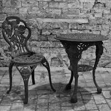 free images black and white wood antique furniture