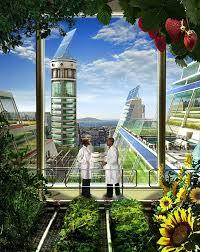 op a chambre d agriculture 15 best antennas on roofs zendmasten op het dak images on