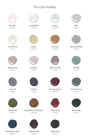 Buttered Yam Benjamin Moore 14 Best Strachan Exterior 1 Images On Pinterest Paint Colours