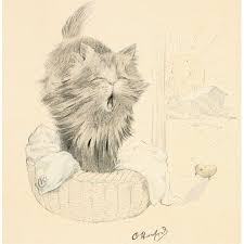 k che 24 herford 2086 best illustration cats images on cat