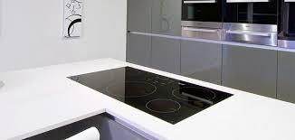 cucine piani cottura gallery of 5 miti da sfatare sui piani cottura ad induzione