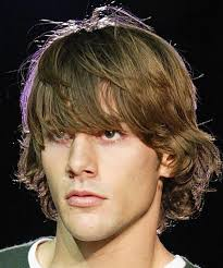 mens shag hairstyles women medium haircut