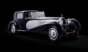 bugatti jeep now there are seven or maybe nine bugatti royale prototype re