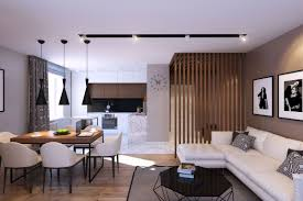 modern apartment dazzling design bogatyrskiy modern apartment by