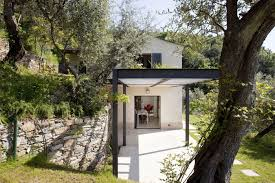 farmhouse design farmhouse restoration and expansion ideas located in riomaggiore