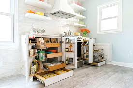 kitchen pantry cabinet home depot home depot kitchen pantry cabinet whitedoves me