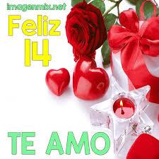 imagenes de amor para mi pc gratis feliz 14 de febrero imágenes frases san valentín día del amor
