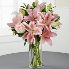 Chapel Hill Florist Lafayette Hill Florist Flower Delivery By Brambles Florist
