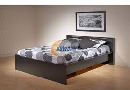 Metal Bed Frames Target Metal Bed Frame Target The Supported Central Beam For