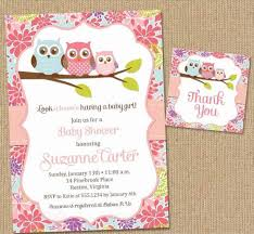 cheap baby shower invitations in bulk marialonghi