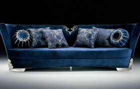 Sofas For Sale Aberdeen Amazing Ideas 3 Seater Sofa Support Like 3 Seater Sofa Bed Second