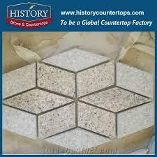 history stones china granite manufacture sale customized