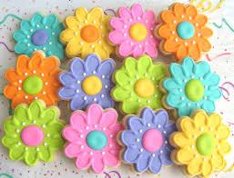 decor sugar cookie decorating ideas sugar cookie decorating